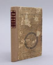 The Southern and Western Dream-Book... 1851.