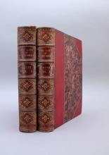 Jesse. THE LIFE OF GEORGE BRUMMELL... 2 Vols 1886.