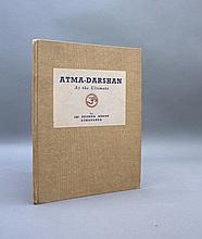 Atma-Darshan at the Ultimate. 1946.