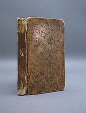 Faesch. INSTRUCTION MILITAIRE DU ROI... 1761.