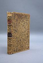 Meier. THOUGHTS ON JESTING. J. Newberry, 1764.