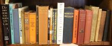 ~43 Vols: Black Literature & Fiction