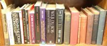 19 Books: Black Experiences in America, 1860-1900s