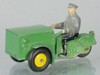 FRENCH DINKY 14A TRIPORTEUR