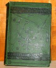 The Life of Washington; Irving, Washington; 1870