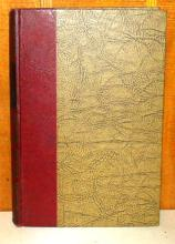 Poems of Alferd Lord Tennyson; Tennyson, Alfred Lord; no date