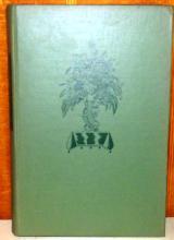Favorite Poems of Henry Waldsworth Longfellow; Longfellow, Henry Waldsworth; 1947