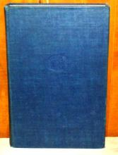 The Alantic Book of British and American Poetry; Sitwell, Dame Edith; 1958