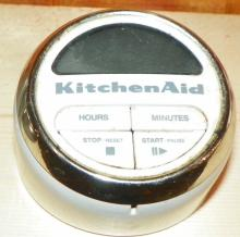 Kitchen aid Digital Timer
