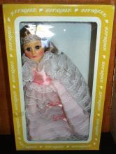 Effanbee Doll - Cinderella #1176