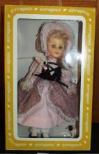 Effanbee Doll - Bo Peep #1177