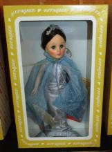 Effanbee Doll - The Little Mermaid #1167