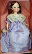 Madame Alexander Doll - Mimi #1411