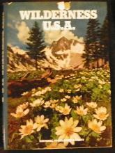 Wilderness USA