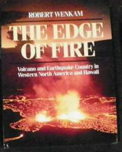 The Edge of Fire