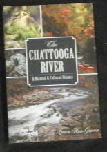 The Chattanooga River