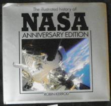 NASA Anniversary Edition