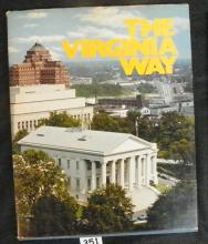 The Virginia Way