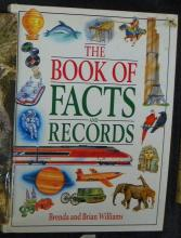 The Book of Facts and Records