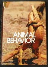The Marvels of Animal Behavior, National Geographic