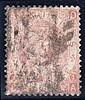 Stamp Auction 332