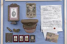 American Military Items