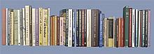 Large Group of  Remington Winchester and Colt Related Books