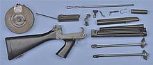 Imbel Model FZ Rifle Parts