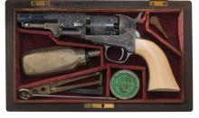 April 2016 Premiere Firearms Auction Day 2