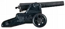 Winchester Signal Cannon