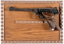 Online Only Firearms & Antiques Auction