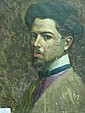 Henri Gressin