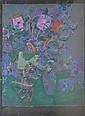 BEZOMBES ROGER, 1913 -1994