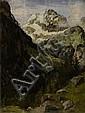 DUTILLEUX CONSTANT, 1807-1865, Constant Dutilleux, Click for value