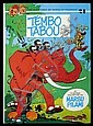 TEMBO TABOU