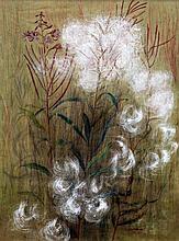 DOROTHY STRATFORD (20th century) British Willow H