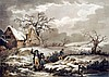 THOMAS ROWLANDSON (1756-1827) British, After GEOR, Thomas Rowlandson, £0