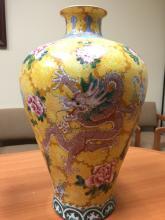 Royal Fine Asian Art & Antiques