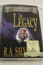 FORGOTTEN REALMS !!!! WE SHIP WORLD WIDE !!!!