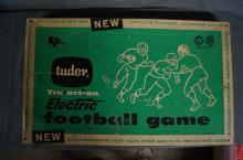 Tudor Tru Action Electric Football