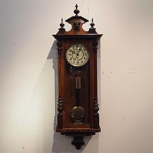 Horloge 19eS :