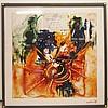 Dali Salvador (1904-1989) / Demart / Edition La tour Martigny :, Salvador Dali, €125