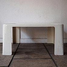 Bellini Mario / B&B; :  Table basse,