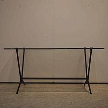 Angelo Augusto :  Table basse vers 1950,