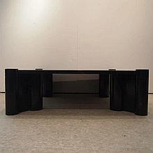 Tables Stands Consoles For Sale At Online Auctions