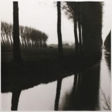 Damme Belgium, 1992
