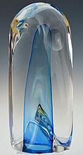 Kosta Boda Crystal, Numbered