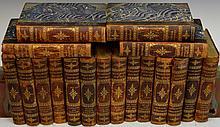 Muhlbach Novels
