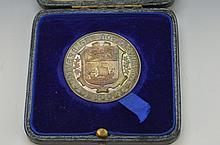 Ketchum Medal