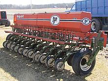 Tye 15' mod 304-4460 wheat drill